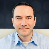Greg Dracon .406 Ventures