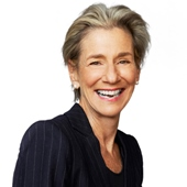 Shelly Lazarus Ogilvy Blackstone