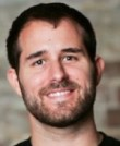 Steve Schlafman Lerer Ventures