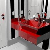 bathroom5_sq