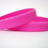 cancer band pink_sq