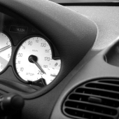 car dashboard_sq