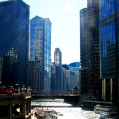 chicago illinois_sq