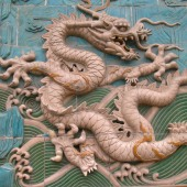 china dragon_sq