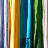 clothing scarves_sq