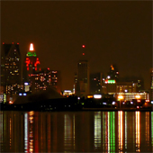 detroit_michigan_170sq