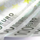 euro_note_170sq