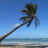 holiday travel beach_sq