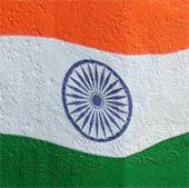 india_flag_170sq