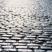 ireland cobblestone_sq