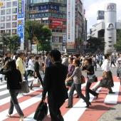 japan people_sq