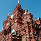 moscow 7_sq
