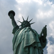 new york5_lrg