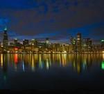 news_chicago.lrg