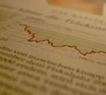 news_stockmarket.lrg