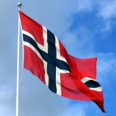 norway2_sq