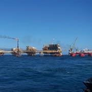 oil rig_lrg