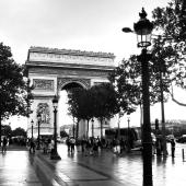 paris5_sq