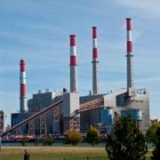 power plant_lrg