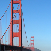 san_francisco__bridge_170sq