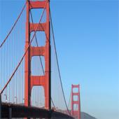 san_francisco__bridge_170sq
