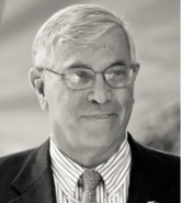 Kevin Landry TA