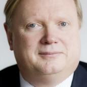 Mark Owen NBGI