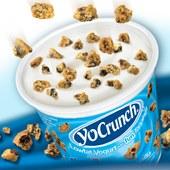 YoCrunch