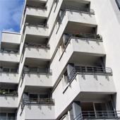 apartment_real_estate_170sq