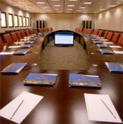 boardroom2_lrg