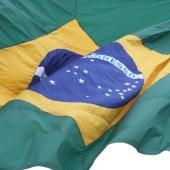 brazil flag 10_sq