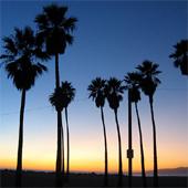 california_170sq