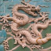 china dragon_sq