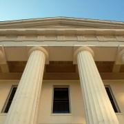 courthouse_lrg