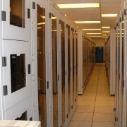 data centre5_lrg