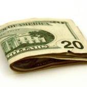 dollar_money_currency_170sq1