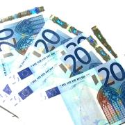 euros4_lrg