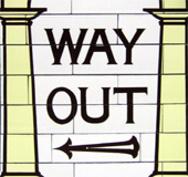 exit_wayout_170sq