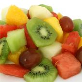 fruit_170sq