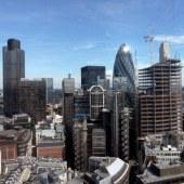 london city 15 gerkin_sq