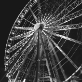 manchester wheel_sq