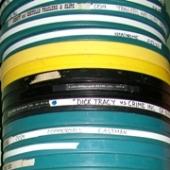 movies_lrg