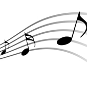 music_note_song_170sq