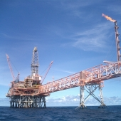 offshore oil gas_sq