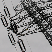 power_electricity_170sq