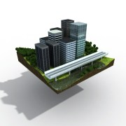 real estate_lrg