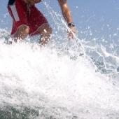 surfing2_sq