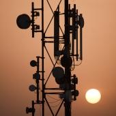 telecom tower 2_sq