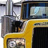 truck lorry