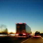 truck lorry_sq